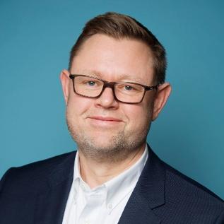 Jan Petter -kvadrat