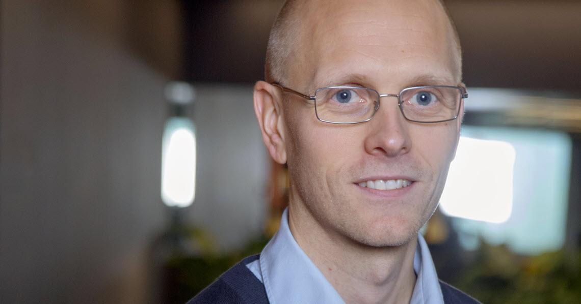 Håkon_justert