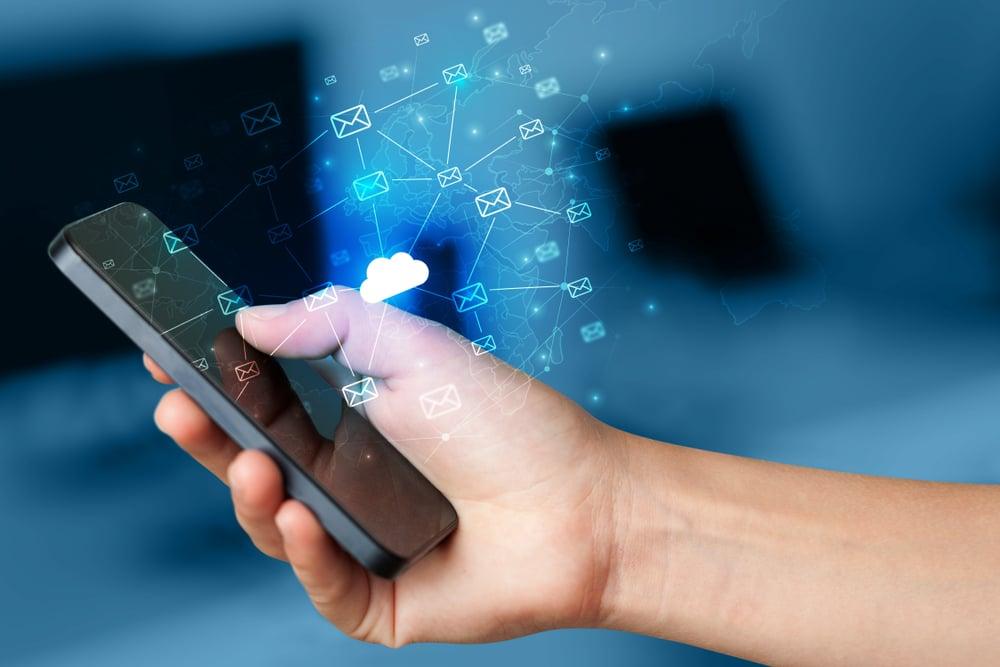 Mobilutvikling med Xamarin